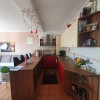 Apartament 2 camere in Giroc, complet mobilat si utilat! thumb 3