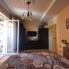 Apartament 2 camere in Giroc, complet mobilat si utilat! thumb 6