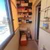 Apartament 2 camere in Giroc, complet mobilat si utilat! thumb 7
