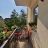 Apartament 2 camere in Giroc, complet mobilat si utilat! thumb 9