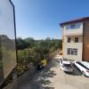 Apartament 2 camere in Giroc, complet mobilat si utilat! thumb 10