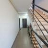 Apartament 2 camere in Giroc, complet mobilat si utilat! thumb 13