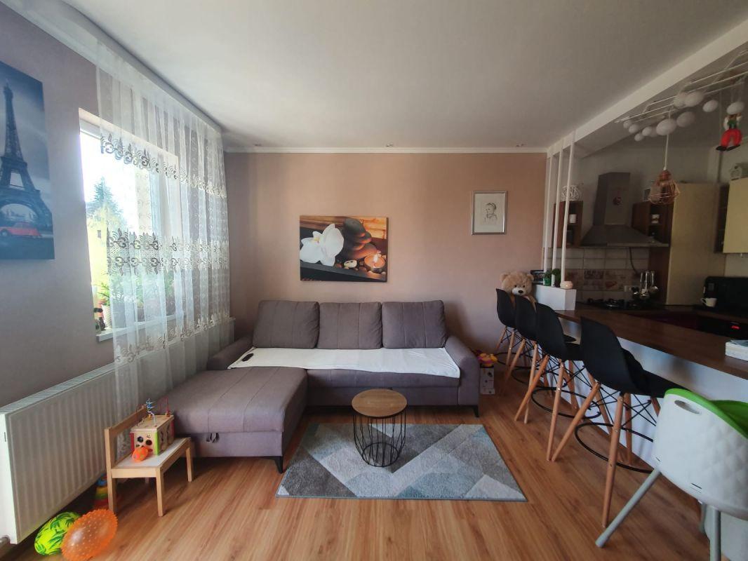 Apartament 2 camere in Giroc, complet mobilat si utilat! 2