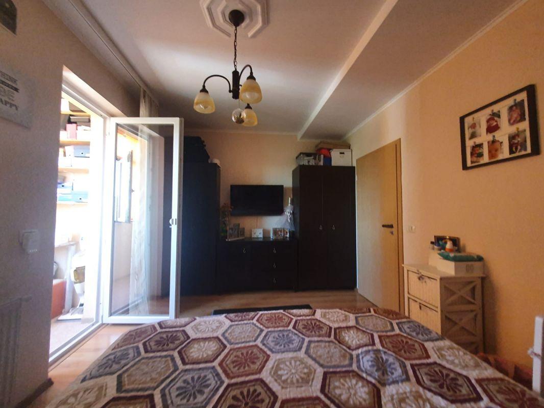 Apartament 2 camere in Giroc, complet mobilat si utilat! 6