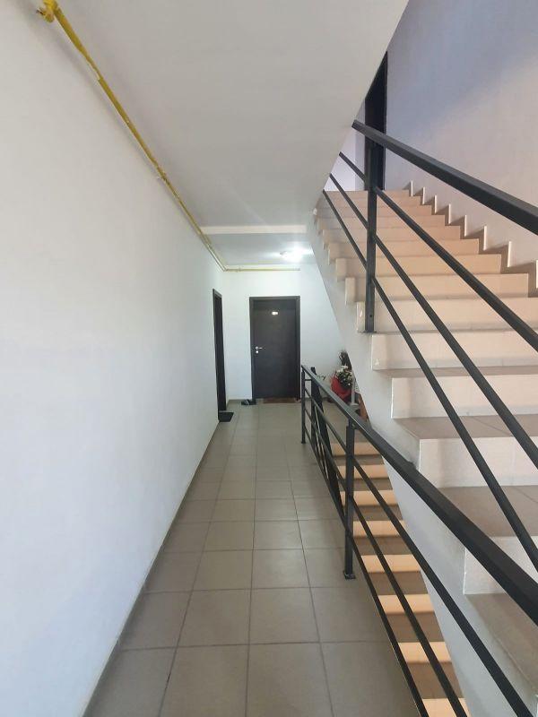 Apartament 2 camere in Giroc, complet mobilat si utilat! 13