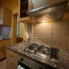 Apartament zonă centrala istorica - 3 camere - V1098 thumb 4