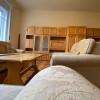 Apartament zonă centrala istorica - 3 camere - V1098 thumb 6