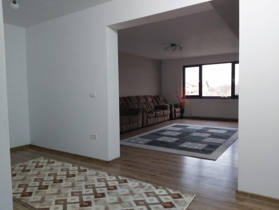Casa de inchiriat, Dumbravita - C1122 2