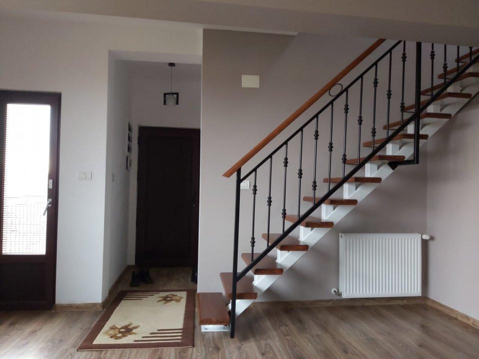 Casa de inchiriat, Dumbravita - C1122 4