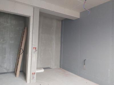 Casa tip duplex, Dumbravita Vest - V1125