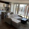 De inchiriat, apartament 2 camere, semidecomandat, Zona Aradului thumb 1