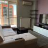 De inchiriat, apartament 2 camere, semidecomandat, Zona Aradului thumb 2