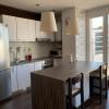 De inchiriat, apartament 2 camere, semidecomandat, Zona Aradului thumb 5