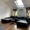 Vand apartament 2 camere - Dumbravita  thumb 1