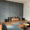Vand apartament 2 camere - Dumbravita  thumb 2