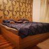 Vand apartament 2 camere - Dumbravita  thumb 5