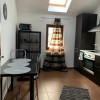 Vand apartament 2 camere - Dumbravita  thumb 8