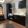 Vand apartament 2 camere - Dumbravita  thumb 9