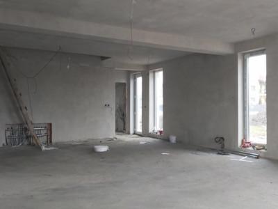 Casa tip duplex, Dumbravita- V1146