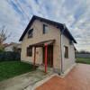 Casa individuala de vanzare - V1152 thumb 2