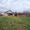 Casa individuala de vanzare - V1152 thumb 3