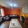 Casa individuala de vanzare - V1152 thumb 4