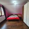 Casa individuala de vanzare - V1152 thumb 7