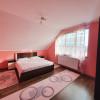Casa individuala de vanzare - V1152 thumb 8
