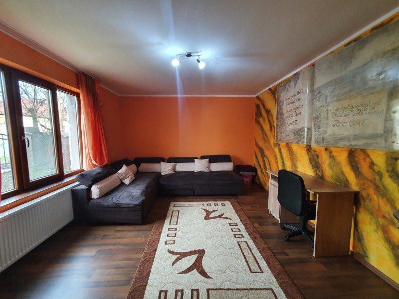 Casa individuala de vanzare - V1152 3