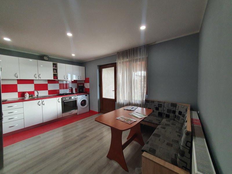 Casa individuala de vanzare - V1152 4