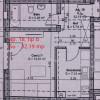 1 camera de vanzare pod in proprietate + balcon in GIROC - ID V57 thumb 6
