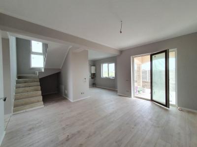 Casa 5 camere | Dumbravita | Teren 1000 mp - V1157