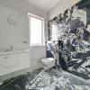 Casa cu teren generos in Dumbravita - V1157 thumb 11