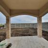 Casa cu teren generos in Dumbravita - V1157 thumb 13