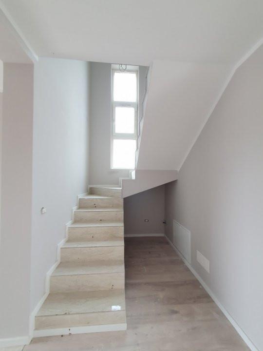 Casa cu teren generos in Dumbravita - V1157 6