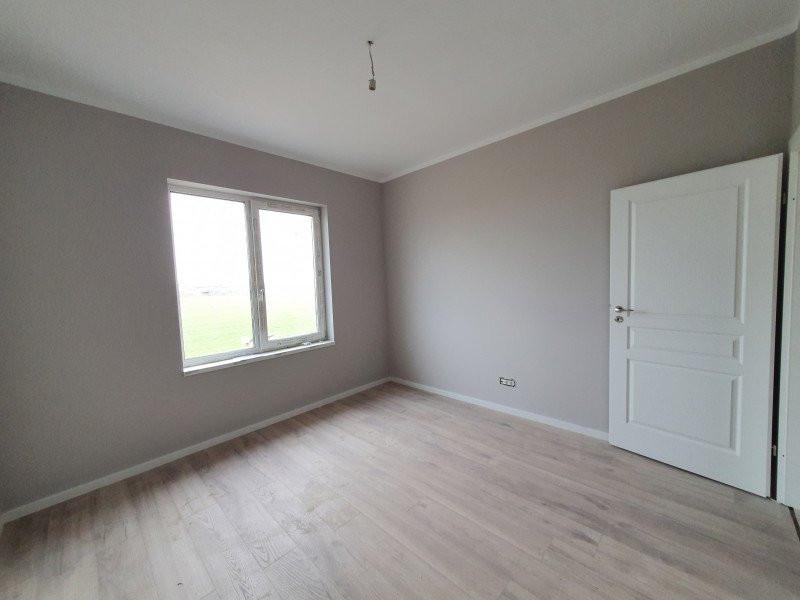 Casa cu teren generos in Dumbravita - V1157 7