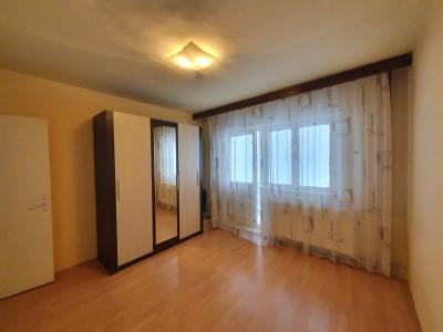 Apartament 2 camere in Timisoara- 0% comision