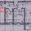 2 camere de vanzare + balcon in GIROC - ID V58 thumb 8