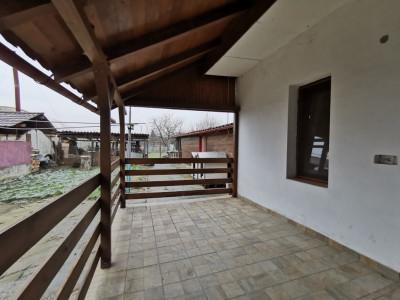 Casa individuala In Timisoara, zona Fratelia.