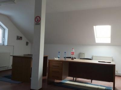 Spatiu birou, Nord - C1178