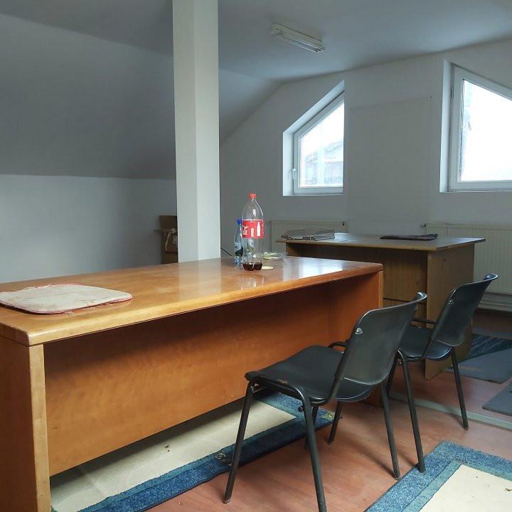 Spatiu birou, Nord - C1178 2