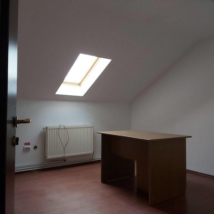 Spatiu birou, Nord - C1178 3