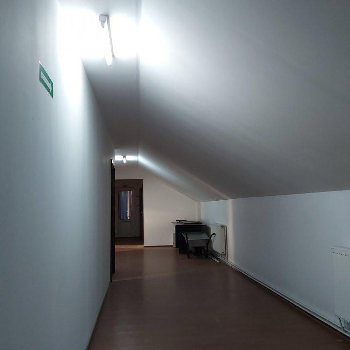 Spatiu birou, Nord - C1178 4