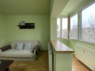 Apartament 2 camere cu garaj Lipovei - C1179