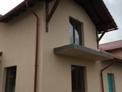 Duplex 3 camere, de vanzare, in Sanandrei.