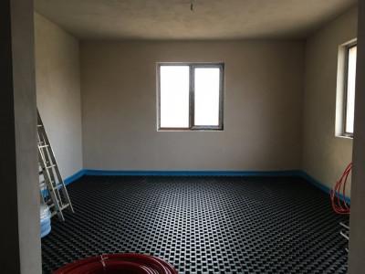 Duplex 3 camere, de vanzare, in Sanandrei, COMISION 0%.