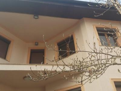 Vila spatioasa, Central - V1195