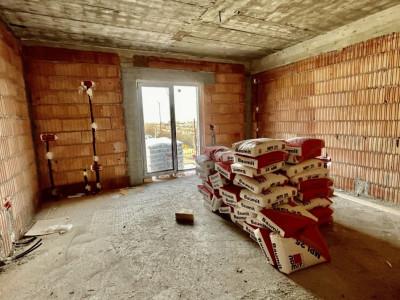 Apartament cu doua camere | Giroc | Zona LIDL