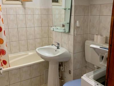 Apartament cu 2 camere de vanzare, in zona Girocului