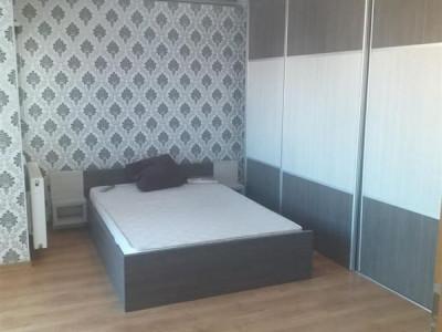 Apartament 2 camere + 2 balcoane de vanzare in GIROC- ID V85